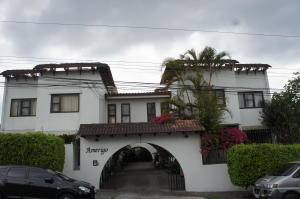 Casa En Alquileren Barrio Dent, Montes De Oca, Costa Rica, CR RAH: 18-233