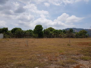 Terreno En Ventaen Atenas, Atenas, Costa Rica, CR RAH: 18-321