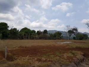 Terreno En Ventaen Atenas, Atenas, Costa Rica, CR RAH: 18-319