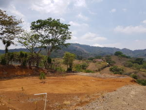 Terreno En Ventaen Atenas, Atenas, Costa Rica, CR RAH: 18-320