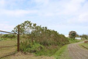 Terreno En Ventaen Platanar, Vazquez De Coronado, Costa Rica, CR RAH: 18-242