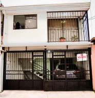 Casa En Ventaen San Pablo, San Pablo, Costa Rica, CR RAH: 18-243