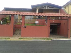 Casa En Ventaen Grecia, Grecia, Costa Rica, CR RAH: 18-244