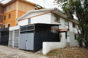 Apartamento En Ventaen San Sebastian, San Jose, Costa Rica, CR RAH: 18-250