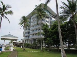 Apartamento En Ventaen Puntarenas, Puntarenas, Costa Rica, CR RAH: 18-315