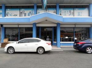 Local Comercial En Alquileren Moravia, Moravia, Costa Rica, CR RAH: 18-253