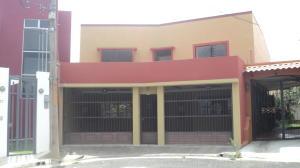 Casa En Ventaen La Uruca, San Jose, Costa Rica, CR RAH: 18-258