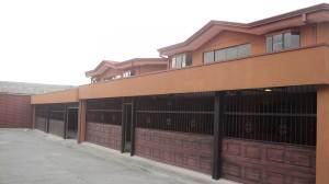 Casa En Ventaen Desamparados, Desamparados, Costa Rica, CR RAH: 18-259