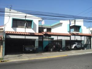Oficina En Alquileren Guadalupe, Goicoechea, Costa Rica, CR RAH: 18-277