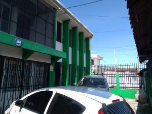 Oficina En Alquileren Tibas, Tibas, Costa Rica, CR RAH: 18-270