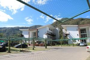 Apartamento En Ventaen Santa Ana, Santa Ana, Costa Rica, CR RAH: 18-261