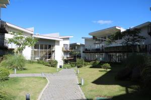 Apartamento En Ventaen Santa Ana, Santa Ana, Costa Rica, CR RAH: 18-262