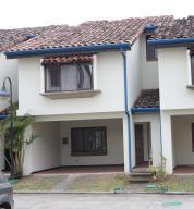 Casa En Alquileren San Pedro, Montes De Oca, Costa Rica, CR RAH: 18-265