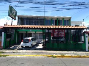 Oficina En Ventaen Tibas, Tibas, Costa Rica, CR RAH: 18-271