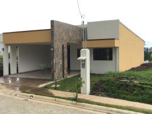 Casa En Ventaen Grecia, Grecia, Costa Rica, CR RAH: 18-274