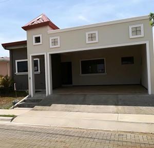 Casa En Ventaen Grecia, Alajuela, Costa Rica, CR RAH: 18-275