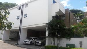 Casa En Alquileren Santa Ana, Santa Ana, Costa Rica, CR RAH: 18-218