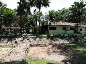 Casa En Ventaen San Rafael De Alajuela, Alajuela, Costa Rica, CR RAH: 18-295