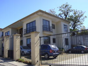 Apartamento En Alquileren Ciudad Cariari, Heredia, Costa Rica, CR RAH: 18-294