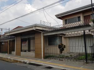 Local Comercial En Alquileren Alajuela Centro, Alajuela, Costa Rica, CR RAH: 18-300