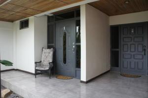 Casa En Ventaen Bello Horizonte, Escazu, Costa Rica, CR RAH: 18-306