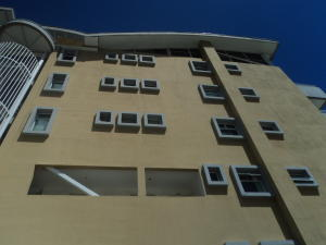 Apartamento En Alquileren Escazu, Escazu, Costa Rica, CR RAH: 18-310