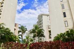 Apartamento En Ventaen Jaco, Garabito, Costa Rica, CR RAH: 18-311