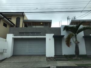 Casa En Ventaen Alajuela Centro, Alajuela, Costa Rica, CR RAH: 18-314