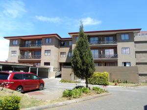 Apartamento En Ventaen San Isidro, Vazquez De Coronado, Costa Rica, CR RAH: 18-326