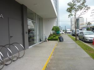 Apartamento En Alquileren Rohrmoser, Pavas, Costa Rica, CR RAH: 18-329