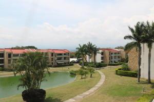 Apartamento En Alquileren Santa Ana, Santa Ana, Costa Rica, CR RAH: 18-333