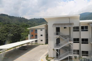 Apartamento En Ventaen Rio Oro, Santa Ana, Costa Rica, CR RAH: 18-334