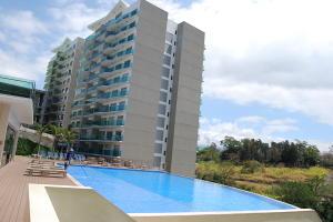 Apartamento En Ventaen Pavas, San Jose, Costa Rica, CR RAH: 18-343