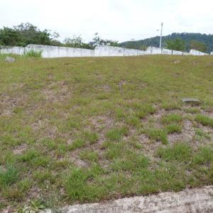 Terreno En Ventaen Altos Paloma, Santa Ana, Costa Rica, CR RAH: 18-344