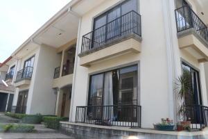 Apartamento En Ventaen Ciudad Cariari, Heredia, Costa Rica, CR RAH: 18-293