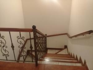 Casa En Ventaen Santo Domingo, Santo Domingo, Costa Rica, CR RAH: 18-349