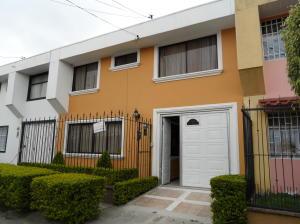 Casa En Ventaen Sabanilla, Montes De Oca, Costa Rica, CR RAH: 18-352