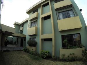 Apartamento En Alquileren Barrio Dent, San Jose, Costa Rica, CR RAH: 18-353