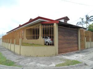 Casa En Alquileren Moravia, Moravia, Costa Rica, CR RAH: 18-361