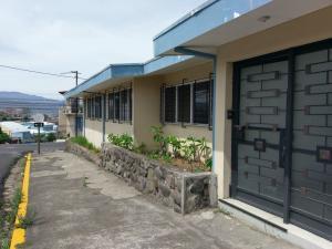 Casa En Ventaen San Pedro, Montes De Oca, Costa Rica, CR RAH: 18-366