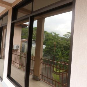 Oficina En Alquileren San Rafael Escazu, Escazu, Costa Rica, CR RAH: 18-367