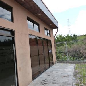 Oficina En Alquileren San Rafael Escazu, Escazu, Costa Rica, CR RAH: 18-369