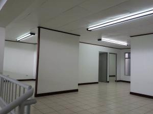 Edificio En Alquileren Moravia, Moravia, Costa Rica, CR RAH: 18-374