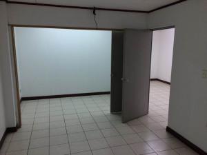 Edificio En Ventaen Moravia, Moravia, Costa Rica, CR RAH: 18-375
