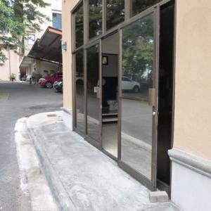 Oficina En Alquileren San Rafael Escazu, Escazu, Costa Rica, CR RAH: 18-373
