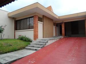 Casa En Ventaen Moravia, Moravia, Costa Rica, CR RAH: 17-1102