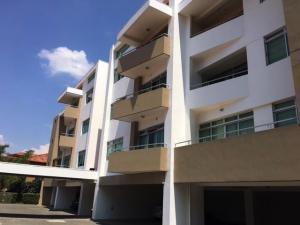 Apartamento En Alquileren San Rafael Escazu, Escazu, Costa Rica, CR RAH: 18-377