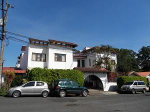 Casa En Alquileren Barrio Dent, Montes De Oca, Costa Rica, CR RAH: 18-388