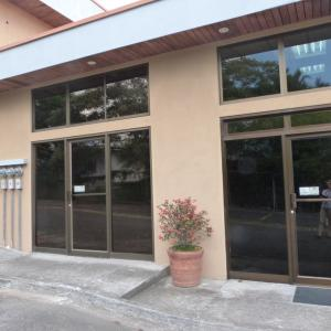 Oficina En Alquileren San Rafael Escazu, Escazu, Costa Rica, CR RAH: 18-390