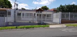 Oficina En Ventaen Alajuela Centro, Alajuela, Costa Rica, CR RAH: 18-412
